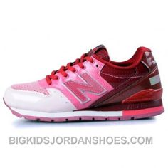 http://www.bigkidsjordanshoes.com/new-balance-996-mens-deep-pink-darkred-white-shoes-8wr7t.html NEW BALANCE 996 MENS DEEP PINK DARKRED WHITE SHOES 8WR7T Only $74.00 , Free Shipping!