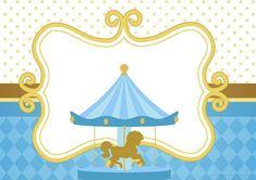 Kits-de-Bautismo-Niño-Kits-de-Baby-Shower-Niño-Imprimibles-Nacimiento-Baby-Shower-varon.jpg (556×392)