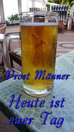 50 Flaschenetikett Bier Geburtstag Jubilaum Geschenkidee Prasent