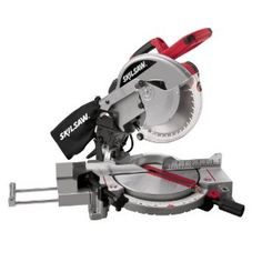 Factory-Reconditioned SKIL 3315-01-RT 15 Amp 10-Inch Compound Miter Saw (Tools & Home Improvement)  http://macaronflavors.com/amazonimage.php?p=B001V9K68A  B001V9K68A