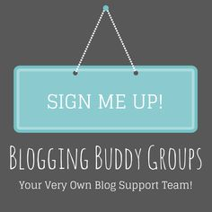 Want To Take Your Blog To The Next Level? Check Out The Elite Blog Academy! {& Get A Pretty Cool Blogging Freebie} | Blogelina