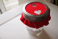 Pink Stripey Socks: DIY- Baking Soda Deoderizer