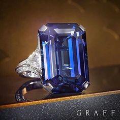 Graff Diamonds#luxury #italdizain #graffdiamonds #graffbaku #fashion