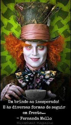 ★Nesta Tarde rola o 1o Chá DeLLas! Serviço de Chá das Quintas para amigas entre 16h e 19h! Participe desta tarde no Antirestaurante da Chef Ana Stellato, o 14b em Itaipú na Região Ocêanica de Niterói★ #chagourmet #chadatardecomasamigas #chadatarde #chadaalice #bomdemais #boacomida #deusnocomando