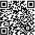 #qr-code #QRcode Test your webiste on a mobile phone simulator! Totally cool to see what it looks like. Scan our code to keep updated!!