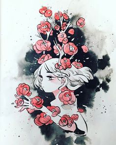 "7,114 Likes, 13 Comments - @maruti_bitamin on Instagram: ""Spring is coming"""