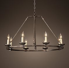 https://www.restorationhardware.com/catalog/category/products.jsp?categoryId=cat3850076