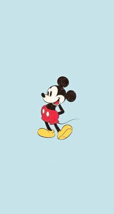Cool wallpaper: wallpaper iphone – best ideas about disney wallpaper Wallpaper Do Mickey Mouse, Disney Phone Wallpaper, Cartoon Wallpaper Iphone, Cute Wallpaper For Phone, Iphone Background Wallpaper, Cute Cartoon Wallpapers, Animes Wallpapers, Cool Wallpaper, Iphone Backgrounds