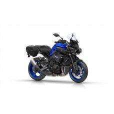 #MT-10 #Tourer #Edition #MT10 #MT10 #MT #gama #yamahaMT #Yamaha #pret #finantare #reducere #motociclete #romania #oferta #noul #2018 Yamaha Mt, Mt 10, Romania, Naked, Motorcycle, Motorcycles, Motorbikes, Choppers