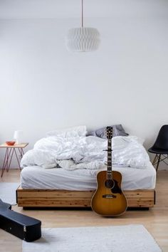 502 Best Gemütliche Schlafzimmer Images On Pinterest In 2018 | Cozy  Bedroom, Bedroom Ideas And Bedroom Interiors