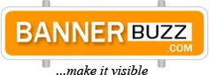Relatively Cheap Banner printing: 39.97 for an 8 ft x 2ft banner.  This price is comparable to other banner printers, but they offer low/free shipping and quick turn-around times.