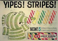 Yum Back In The 90s, Back In My Day, Vintage Poster, Vintage Prints, Vintage Graphic, Great Memories, Childhood Memories, 1970s Childhood, School Memories