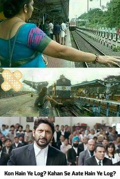 Extremely Funny Jokes, Latest Funny Jokes, Funny Jokes In Hindi, Super Funny Memes, Funny School Memes, Some Funny Jokes, Crazy Funny Memes, Funny Puns, Really Funny Memes