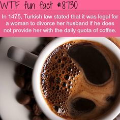 20 WTF FACTS IN YOUR FACE THAT WILL FRY YOUR BRAIN - Chaostrophic Creepy Facts, Wtf Fun Facts, Funny Facts, Random Facts, Trivia Facts, Random Things, Scary, Random Stuff, In Laws Humor