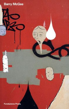 Barry McGee by Celant, Germano (general editor) - 2002 Margaret Kilgallen, Barry Mcgee, You Are Art, Used Books, Old Pictures, Urban Art, Contemporary Artists, Art Boards, New Art