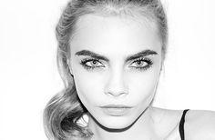 Comment porter la tendance des sourcils épais ?
