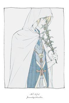 Mutsunokami Yoshiyuki, Touken Ranbu Characters, Captive Prince, Blackpink Jisoo, Poses, Aesthetic Art, Cartoon Art, Anime Guys, Sword
