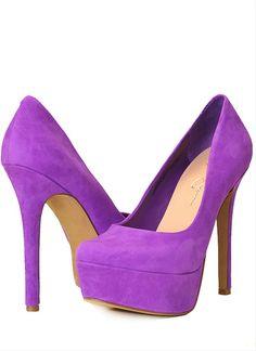 purple. things | pink | allthingsfabulousblog