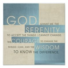 A Prayer to GOD - Christian Posters For Youth - http://www.christianityposters.com/