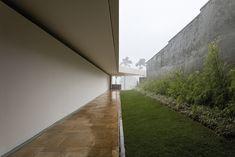 Galeria - Museu de Congonhas / Gustavo Penna Arquiteto e Associados - 8