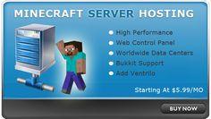83 Best Minecraft Servers images in 2012   Minecraft, Games