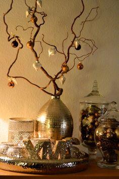 XMas decoration - Photo: NTC