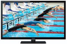 Panasonic VIERA TC-L37E5 37-Inch 1080p 60Hz Full HD IPS LED-LCD TV at http://suliaszone.com/panasonic-viera-tc-l37e5-37-inch-1080p-60hz-full-hd-ips-led-lcd-tv/