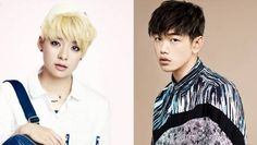 Eric Nam to sing a duet with Amber for her solo debut | http://www.allkpop.com/article/2015/02/eric-nam-to-sing-a-duet-with-amber-for-her-solo-debut