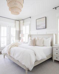 Room Ideas Bedroom, Home Decor Bedroom, Living Room Decor, Diy Bedroom, Bedroom Wall, 1930s Bedroom, Target Bedroom, Bedroom Signs, Bedroom Lamps