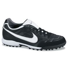 nike tiempo 2005 turf – Google Søk Nike Cortez, Sneakers Nike, Google, Shoes, Fashion, Nike Tennis, Moda, Zapatos, Shoes Outlet