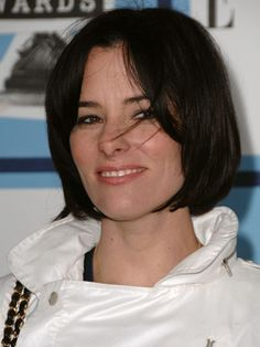 61 Bob Hairstyles - Pictures of Bob Haircuts - Good Housekeeping