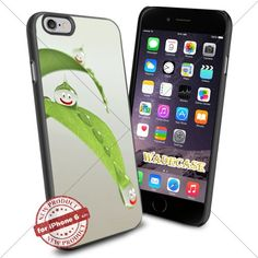 Beautiful Arts WADE6845 iPhone 6 4.7 inch Case Protection Black Rubber Cover Protector WADE CASE http://www.amazon.com/dp/B014Q4QW0W/ref=cm_sw_r_pi_dp_gr0owb0H2XBH2