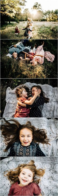 52 best Ideas for photography poses family parents Family Photo Sessions, Family Posing, Family Portraits, Family Photo Shoots, Family Photoshoot Ideas, Family Photo Props, Children Photography, Photography Poses, Lifestyle Family Photography