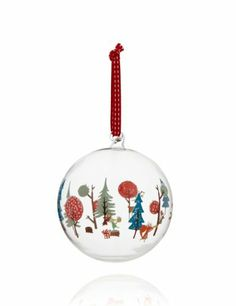 Spencer gifts christmas ornaments
