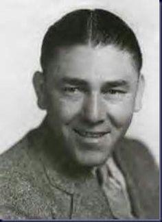 Moe Howard 1897~1975