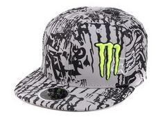 Monster Energy hats $6.90