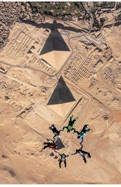 Aerial Photography, Fine Art Photography, Amazing Photography, Photography Competitions, Photography Contests, Michael Church, Great Pyramid Of Giza, Norfolk Coast, Pyramids Of Giza