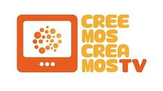 Reel Creemos Creamos TV 2012 on Vimeo