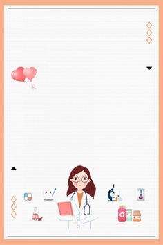 Pharmacy Student, Medicine Student, Dentist Cartoon, Dental Wallpaper, Medical Posters, Medical Icon, Nurses Week Quotes, Medicine Illustration, Chemistry Art