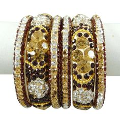 Maroon Kundan CZ-Stein -Armband-Armband September Ethnische Hochzeit Schmuck Frauen 2. September * 8 | Your #1 Source for Jewelry and Access...