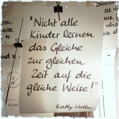 Tolla Erleuchtung - meine Zettelz Lampe von Ingo Maurer There are wonderful, powerful quotes about children that accompany us in life and comfort us in difficult moments! The best 20 energizing quotes Kindergarten Portfolio, Kindergarten Lesson Plans, Best Quotes, Love Quotes, Inspirational Quotes, Powerful Quotes, Quotes For Kids, Family Quotes, True Words