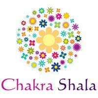 Chakra Shala Women's Circles and Retreats. Herbal Tea Blends & Sustainable Women's Products.  Visit our Website! www.chakrashala.com