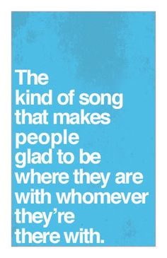 Lyric Quotes Deja Entendu A3 Art Print by BrixtonCreative on Etsy