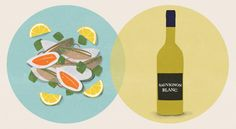 Green-lipped mussels and Sauvignon Blanc food and wine pairing Green Lipped Mussel, New Zealand Wine, Sauvignon Blanc, Mussels, Wine Recipes, Sea, Amazing, Food, Meal