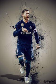 Real Madrid Cristiano Ronaldo, Messi And Ronaldo, Ronaldo Juventus, Neymar, Ramos Real Madrid, Real Madrid Club, Real Madrid Players, Real Madrid Wallpapers, Ronaldo Wallpapers