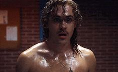 18 Best Dacre montgomery images in 2019
