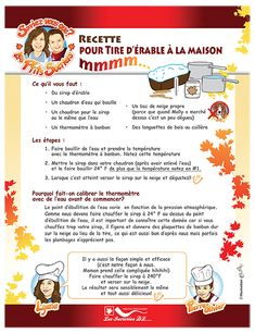 Winter Activities, Activities For Kids, Daycare Themes, Home Daycare, French Class, Teaching French, Scouts, Canada, Nutrition