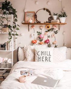 Dekoration Schlafzimmer.Die 602 Besten Bilder Von Schlafzimmer Deko In 2019