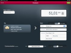 Belfius iPad mzl.fdnpagxu.480x480-75.jpg (480×360)