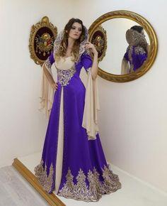 OK_1615-M OSMANLI SARAY KAFTAN - Osmanlı Moda